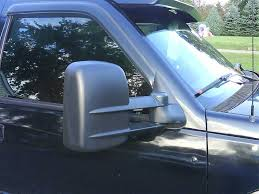 GM Performance :: View Topic - GMT 800 MIRRORS ON A GMT 400 YUKON Best Towing Mirrors 2018 Hitch Review Side View Manual Stainless Steel Pair Set For Ford Fseries 19992007 F350 Super Duty Mirror Upgrade How To Replace A 1318 Ram Truck Power Folding Package Infotainmentcom 0809 Hummer H2 Suv Pickup Of 1317 Ram 1500 2500 Passengers Custom Aftermarket Accsories Install Upgraded Tow 2015 Chevy Silverado Lt Youtube