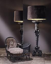 Ott Light Floor Lamp Uk by Reading Floor Lamp With Table Xiedp Lights Decoration