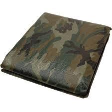 Army Camo Bathroom Decor by Tarps Tarps Drop Cloths U0026 Plastic Sheeting Paint Tools
