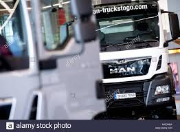 16 April 2018, Germany, Munich: Two MAN Trucks At The MAN Forum ... Food Truck Manufacturers Saint Automotive Body Designers Deutsche Bahn And Bundeswehr Want Gigantic Compensation From Wabco Introduces Electronically Controlled Air Suspension Technology Essex Bodies Ltd Specialist Commercial Vehicle Bodybuilders Semi Truck Manufacturer Suppliers The Images Collection Of In Delhi Carts Best Dump Manufacturers Lorry Builders Namakkal India Kerala Malappuram Achinese Dump Youtube Chassis Modifications Britcom Used Specialists China Best Beiben Tractor Iben Tanker Daimler Trucks Has Begun Testing Platooning Tech In Japan