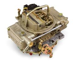 Holley 0-95670 670 CFM Holley Off-Road Truck Avenger Carburetor Avenger 870 Tuning Readonly Analysis Of Meccano Manuals Manual Models Listings Rebuilt Holley Truck Avenger Youtube Fuel Systems Injection Carburettors Holley Offroad Truck Carburetor How Much Carburetor Do You Need For Your Application Hot Rod Network 080670 Street 670 Cfm Square Bore Brawler Br67256 Vacuum Secondary Cfm Stock Air Cleaner Fitment Questions Ford Enthusiasts Forums Quick Tech To Properly Set Up The Idle On Carburetors Buy Used Page 13 What Kind Should I Use The Dodge Challenger