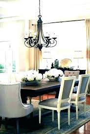 Dining Room Table Centerpieces Modern Party Centerpieces Modern