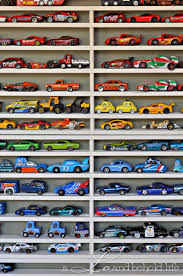 hello wonderful 17 clever toy storage ideas to make or buy