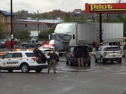 One Dead, One Injured At A Boone County Truck Stop | WKRC Pilot Travel Centers Peterbilt 379 Daycab With Fuel Tanker Flickr Fedex 18 Wheeler Tractor Trailer At Truck Stop In Milford Ct Judge Oks 849 Million Payout Flying J Truck Stop Scandal Fepilot Center Panoramio Idawriterjpg Wikimedia Commons Truck Trailer Transport Express Freight Logistic Diesel Mack Stops Near Me With Showers Image Cabinets And Shower Mandra Salina Kansas Usa Baby Lets Be Honest Its In Houston Tx Best 2018 The Worlds Photos Of Pilot Truckstop Hive Mind Az Avoca Ia
