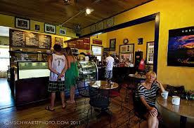 Kohala Mountain Pumpkin Patch 2014 by Coffee Love In North Kohala U2013 Big Island Hawai U0027i Life Out Of Bounds