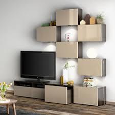 Living Room Ideas Ikea by Living Room Furniture Ikea Interior Design