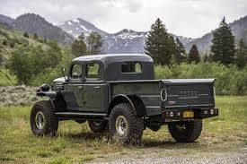 1952 Dodge Power Wagon Legacy Conversion For Sale #1854572 ... Cversion Van Wikipedia Bestlooking Food Truck Ngons Converted Vw Bus 2013 Best Of Mn 1957 Chevrolet 3100 Legacy Napco Trucks Pinterest Six Door Truckcabtford Excursions And Super Dutys For Sale 2000 Ford F550 Fontaine Duty 4dr Crew Cab Dodge Charger Pickup Is Real Thanks To Smyth Rr Heavy Hdt Cversions Stretch My Services Mitsubishi Mini Used For Sale In New York