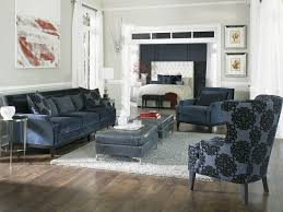 furniture fabulous cheap sectional sofas under 400 a cheap