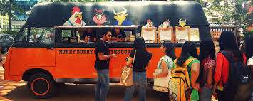 100 Starting Food Truck Business If Somebody Had To Start A Scalable Food Truck Business In