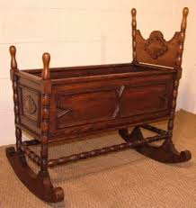 Baby Cribs Design Antique Baby Cribs Antique Baby Cribs 68