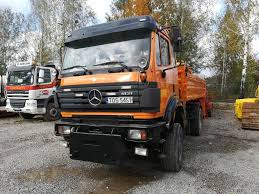 MERCEDES-BENZ 1831AK Dump Trucks For Sale, Tipper Truck, Dumper ... Used Dump Trucks For Sale In Nc Together With Chevy Truck Ct Also Free Download Dump Truck Driver Jobs Florida Billigfodboldtrojer Ricky Johnson Of Rcj Associates Inc Shown With His New Coal Mine Site Operators Mackay Qld Iminco Ming Company Fleet Jv Blackwell Sons Trucking Us Department Of Defense Photos Photo Gallery Fmtv 02018 Pyrrhic Victories Okosh Wins The Recompete 1989 Mack Rw753 Super Liner For Sale Sold At Auction Houston Or Hauling Asphalt Get License Ontario Best 2018 Contracts El Paso Tx