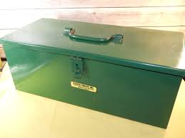 Reserved Vintage Toolbox Storage Security Box, Harpers Trucking ... American Lorries Road Stock Photos South High Homepage D And L Recruiting Class Ab Driving Positions Truck Schools Near Wichita Falls Tx Best Resource School In Atds Elm Mott Tx Cdl Traing Programs Truck Driving School To Refund Student Tuition Toy Train Club Lionel 18 Dui Lawyers Expertise Hatchett Hyundai East In New Used Vehicles For Sale Thursday At 10 Keep On Trucking Flower Mound Refighters Deployed Battle