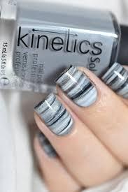 Nail Ideas Best Grey Nail Designs Ideas Pinterest Xmas Nails