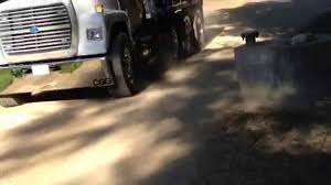 Ford L8000 Dump Truck With Train Horns - YouTube Extremely Loud Train Horns Best Unbiased Reviews Truck Horn Vs Garrett Overboardhumor Youtube System For 092014 Ford F150 And Svt Raptor Velo730 Dual Tone Air Horn Kit Air Of Texas Crspost Bad Ass Rig Apparently Also Has A Train Rip Cord Diesel Forum Thedieselstopcom Pickup Trucks Car Ebay Wolo Philly Express Free Shipping On All My Nathan K3ha Forums Massive Lifted Coal Rolling Nitrous Injection