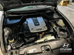 2008 Infiniti G35 For Sale At Hyundai Drummondville! Amazing ... Infiniti Qx Photos Informations Articles Bestcarmagcom New Finiti Qx60 For Sale In Denver Colorado Mike Ward Q50 Sedan For Sale 2018 Qx80 Reviews And Rating Motortrend Of South Atlanta Union City Ga A Fayetteville 2014 Qx50 Suv For Sale 567901 Fx35 Nationwide Autotrader Memphis Serving Southaven Jackson Tn Drivers Car Dealer Augusta Used 2019 Truck Beautiful Qx50 Vehicles Qx30 Crossover Trim Levels Price More