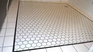Polyblend Ceramic Tile Caulk Drying Time by Walls Up And Adam Ries