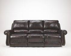 Wayfair Soho Leather Sofa by Emotion Left Leather Chaise Sectional Wayfair Supply Living