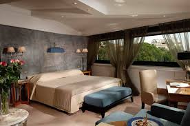 Luxury Small Master Bedroom Ideas For Modern Design Nice