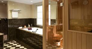 hôtel sauna privatif alsace hostellerie des châteaux