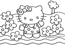 Grumpy Cat Printable Calendar Kitty Coloring Pages Litter Coupons Free Kids Page