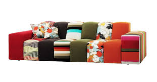 100 Missoni Sofa Rythme By Roche Bobois Home Design Is This