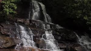 The Sinks Smoky Mountains by Great Smoky Mountains National Park Stock Footage Video Shutterstock
