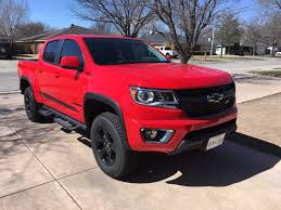 265/70/17 Pics And Fit - Page 4 - Chevy Colorado & GMC Canyon Route Control D Delivery Truck Bfgoodrich Tyres Cooper Tire 26570r17 T Disc At3 Owl 4 New Inch Nkang Conqueror At5 Tires 265 70 17 R17 General Grabber At2 The Wire Will 2657017 Tires Work In Place Of Stock 2456517 Anandtech New Goodyear Wrangler Ats A Project 4runner Four Seasons With Allterrain Ta Ko2 One Old Stock Hankook Mt Mud 9000 2757017 Chevrolet Colorado Gmc Canyon Forum Light 26570r17 Suppliers And 30off Ironman All Country Radial 115t Michelin Ltx At 2 Discount