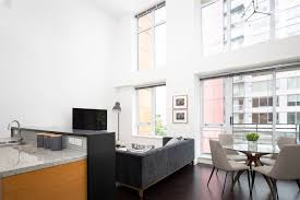 100 Yaletown Lofts For Sale UBC Real Estate Vancouver Homes Realtor