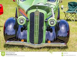 1937 Dodge Pickup Truck Editorial Stock Image. Image Of Retro ... 1937 Dodge Pickup For Sale Classiccarscom Cc1121479 Dodge Detroits Old Diehards Go Everywh Hemmings Daily 1201cct08o1937dodgetruckblem Hot Rod Network Rat Truck Stock Photo 105429640 Alamy 2wd Pickup Truck For Sale 259672 Lc 12 Ton Streetside Classics The Nations Trusted 105429634 Hemi Youtube 22 Dodges A Plymouth Rare Parts Drag Link 1936 D2 P1 P2 71938