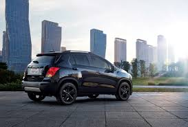 Chevrolet Trax Crosses To The Dark Side 2010 Gmc Yukon Project Murderedout Mommy Mobile Part 2 Truckin Europe Gets A Blackedout Nissan Leaf Model With Wifi Hspot Dipped Out Automotive Wraps And Customizing Dippedoutmscom Home 2017 Ford F350 Platinum Lewisville Autoplex Diesel Shooter Lets See Those Murdered Out Black Trucks Page 20 F150 28 Double Cab Lifted Toyota Tacoma Wheels Murdered Frontier Arfcommer County Sheriff Oh My 05 Dodge Ram Blacked Headlights 100 Dodge Ram Srt10 Forum Smoked Lenses Devious Designs Before After My 2005 1500 Slt 57l Completely
