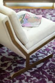 Bernhardt Brae Sofa Leather by 46 Best Bernhardt Furniture Images On Pinterest Bernhardt