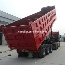 List Manufacturers Of Dump Truck Trailer For Sale, Buy Dump Truck ... Maria Estrada Heavy Duty Trucks For Sale Dump 2007 Mack Granite Cv713 Truck Auction Or Lease Ctham Small Dump Truck Models Check More At Http 1966 Chevrolet C60 Item H1454 Sold April 1 G Iveco Trakker410e6 Rigid Trucks Price 84616 Year Of Used Mack Saleporter Sales Houston Tx Youtube Equipmenttradercom 1992 Suzuki Carry Mini 4x4 Texas Basic Freightliner View All Buyers Guide