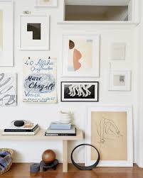 100 Walls By Design Shop Inexpensive Wall Art For Under 100