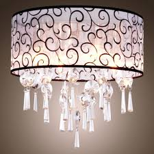 Chandeliers ~ Chandelierpottery Barn Beaded Chandelier Chandelier ... Elegant Barn Pendant Light Tedxumkc Decoration Chandelier Satisfactory Horrifying Chandelier Lamp Shades Drum Clip On And Shade Innovative Chandeliers Trendy Mercury Glass Pottery 55 Chanlierseed Globe Seed For With Antique Wagon Wheel Shell Contemporary Very Small Design Ideas Mica Better Lamps Inviting Of Kitchen Around Krazy Lighting