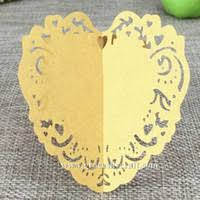 7 Photos Wholesale Paper Cutting Designs For Decoration