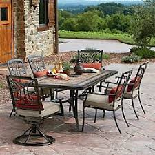 Sears Rectangular Patio Umbrella by Outdoor Living Research Center Get Backyard Essentials At Sears