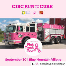 Clearviewpinktrucktour - Hash Tags - Deskgram Ice Cream Truck Pwick Sprout Product Catalog Green Toys Little Transformer Toy Pink Fire Plastic Etsy Pull Back Pretend Play Water Tanker Model Kids Engine Vintage Games Others On Carousell Brown Brewery Twitter Tomorrow Is Our End Of Summer Bash Classic Modern Rideon Pedal Cars Planes Matchbox Ebay And Trucks Bajo Nature Baby 8027 27mhz Rc 158 Mini Rescue Remote Control Car Instep