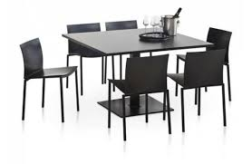 table cuisine table de cuisine bar awesome justhome boston t table de salle