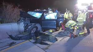 1 Killed, 2 Injured In Wrong Way SR-52 Crash In Kearny Mesa - NBC 7 ... 2018 New Toyota Tundra Sr5 Double Cab 65 Bed 57l At Kearny Mesa Velocity Truck Centers San Diego Sells Freightliner And Western Could Nishiki Be Diegos Best Ramen Yet Eater Ez Haul Rental Leasing 5624 Villa Rd Ca Garbage Story Time Public Library Subaru Parts Center Accsories Specials Proud To Offer Special Military Pricing For Our Counrys Veterans Tacoma Trd Off Road 5 V6 4x2 2wd Crewmax 55 No Local Results Match Your Search Below Are Our Tional Listings 46l