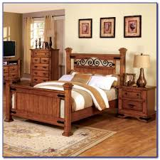 american colonial style bedroom furniture beautiful american