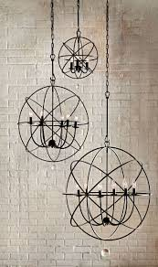 Cool Dining Room Light Fixtures by Best 25 Modern Dining Room Lighting Ideas On Pinterest Modern
