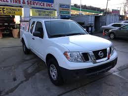 Used 2013 Nissan Frontier Truck $8,890.00 Used Nissan Trucks For Sale Lovely New 2018 Frontier Sv Truck Sale 2014 4wd Crew Cab F402294a Car Sell Off Canada Truck Bed Cap Short 2017 In Moose Jaw 2016 Sv Rwd For In Savannah Ga Overview Cargurus 2012 Price Trims Options Specs Photos Reviews Lineup Trim Packages Prices Pics And More Hd Video Nissan Frontier Pro 4x Crew Cab Lava Red For Sale