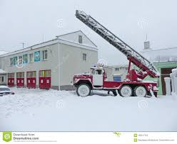 Fire Truck Ladder Russian Rescue Service Station Vladimir Russia Nov ... Ediors Truck Ladder Rack Universal Contractor 800 Lb For Pick Up Racks Sears Commercial Best Image Kusaboshicom Traxion Tailgate 2928 Accsories At Sportsmans Guide Large Fire Stock Illustration 319211864 Shutterstock Equipment Boxes Caps Cap World Fluorescent Light Bulb Holder Extension Boom Accessory For Van Amazoncom Daron Fdny With Lights And Sound Toys Games 5110 Sidestep New 13 Assigned To West Seattle
