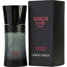 Giorgio Armani Perfume Coupons : Giant Eagle Coupon Policy ... Coupon Code Fullbeauty Black Friday Deals Kayaks List Of Crueltyfree Vegan Beauty Box Subscriptions Glossybox March Review Code Birchbox May 2019 Subscription Dont Forget To Use Your 20 Bauble Bar From Allure Free Goodies With First Off Cbdistillery Verified Today Nmnl Spoiler 3 Coupon Codes Archives Pretty Gossip Be Beautiful Coupons Dell Xps One 2710