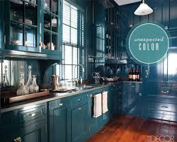 Camille Styles Whats Your Kitchen Style