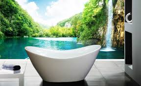 Who Makes Mirabelle Bathtubs by Acrylic Bathtub Reviews Best Tubs In 2017