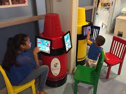 IPad Ideas For Hospital, Clinic, Office Waiting Room - Kids ...