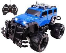 BEST REMOTE CONTROL CAR FOR KIDS IN 2018/20-USA | TOPBOYTOYS Ford Ranger 4x4 Pickup Truck Black 12v Kids Rideon Car Remote Power Wheels Rc Battery Operated Cars Jeeps Of 2017 Big Hummer H2 Monster Wmp3ipod Hookup Engine Sounds Amazoncom Large Rock Crawler 12 Inches Long Toys For Boys Police Control Cut Price Trucks Bulldozer Charging Rtr Dumpcar Racing Blue Rally Vehicle Toy Best Choice Products 12v Mp3 Ride On Rc Pictures For 55 Jam Dragon Play Off Road Hui Na Toys No1530 24g 6ch Mini Excavator Eeering