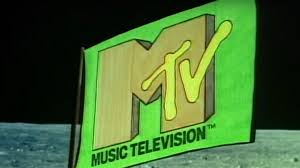 Beavis And Butthead Halloween Youtube by Vh1 Classic Becomes Mtv Classic And Includes U0027daria U0027 More Am