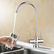 Pur Water Filter Faucet Adapter by Bathroom Sink Water Filtration System Tap Filter Faucet Filter
